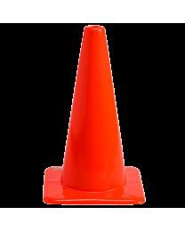 Slimline Traffic Cone