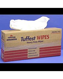 Horizon Industries Tuffest Wipes - Heavy Duty Wiper