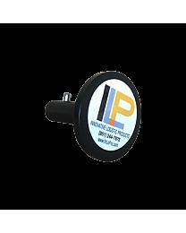 ILP Replacement Cone Holder Cap