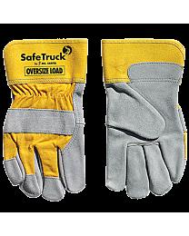 SafeTruck Gloves XL