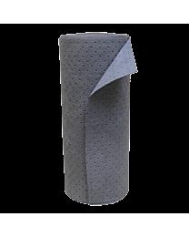 Basic Universal Mat