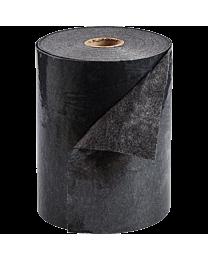 SPC Heavy Weight Adhesive Mat Rolls