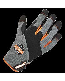 Heavy-Duty Utility Gloves