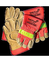 Hi-Viz Glove XLarge