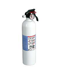 BC Auto/Mariner Extinguisher