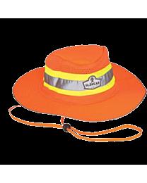 Glowear Ranger Hats