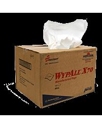 WypAll X70 Heavy Duty Reusable Wiper