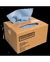 Horizon Industries Meltblown Polypropylene Wiper