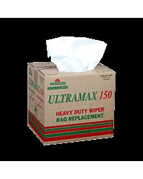 Horizon Industries Ultramax 150 Reinforced Wipe