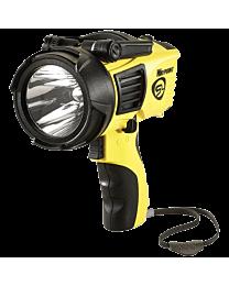 Waypoint Pistol Grip Spotlights