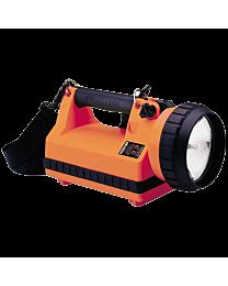 LiteBox Incandescent Flashlights