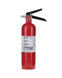 ABC FC110M Extinguisher