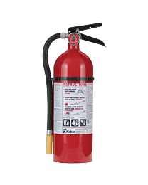 ABC FC340M-VB Extinguisher