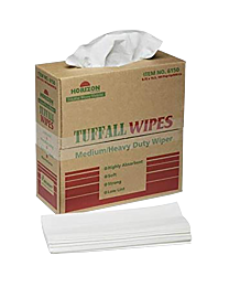 Horizon Industries TuffAll Wipes