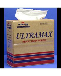 Ultramax Heavy Duty Extra Large Wipe