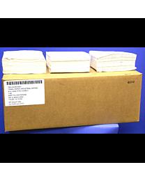 Horizon Industries TUFF Wipes- Paper Towels