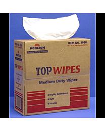 Horizon Industries Top Wipes