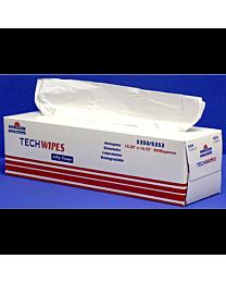 Horizon Industries Tech Wipes- Biodegradable Tissue