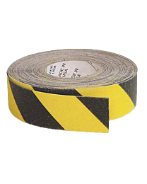 Anti-Skid Tapes