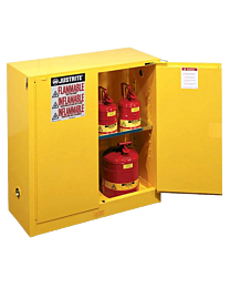 Sure-Grip EX Safety Cabinets