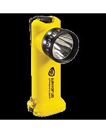 Survivor LED Flashlights