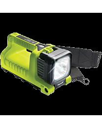 9410LYP LED Rechargeable Lantern