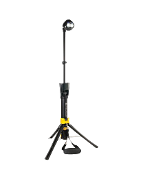 9420XL LED Work Light Kit