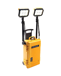 Pelican™ 9460YP Remote Area Lighting System