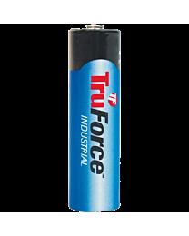 TruForce Batteries