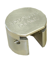 Absolute Brake AB700L