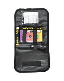 Accident Camera Kit