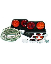 AG Light Kit