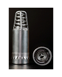 Anti-Siphon for Freightliner Business Class Trucks