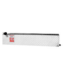 Gasoline Auxiliary Fuel Tanks