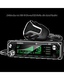 Bearcat 88040 Channel CB Radio