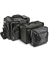 Business Case with one Cooler Bag and one Tablet Case
