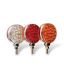 4 Inch LED Pedestal Light