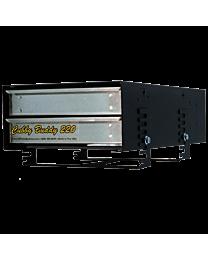 Cubby Buddy 220 Base Toolbox