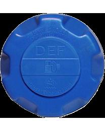 60MM DEF Caps
