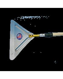 Aluminum VEE Board Easy Lift Tool