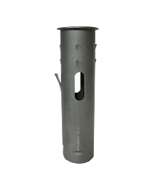 Anti Siphon for Medium Duty and Freightliner M2 Trucks with a 2 Inch Filler Neck