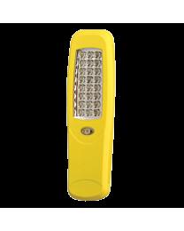 24-LED Handheld Task Light