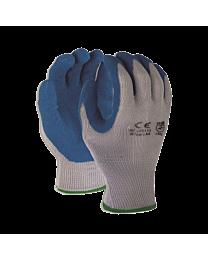 TruForce Latex Coated Gloves