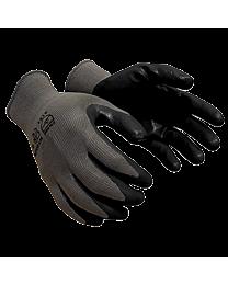 TruForce Nitrile Coated Gloves
