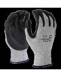 TruForce Cut-Resistant Gloves