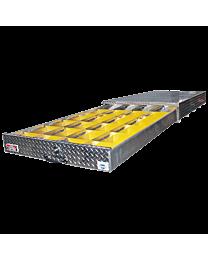 Bed Safe Roller Drawer Box