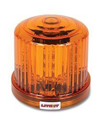 Magnetic Rotating LED Beacon