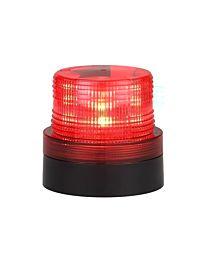 Magnetic LED Beacon