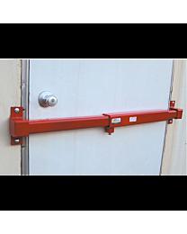Job Office Door Lock