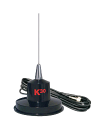 K30 Magnet Mount CB Antenna